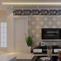 上海装修设计公司排名