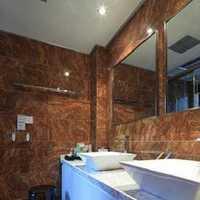 南宁42平米房子全包装修需要多少钱