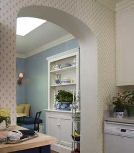 瓷磚裝飾公司合作
