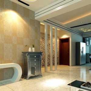 大連40平米一居室毛坯房裝修一般多少錢