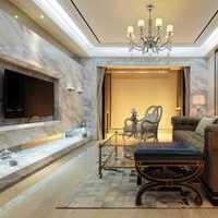 105平方的房子寻求最佳装修方案和设计图