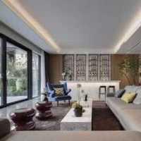 我的房子是上上城的80多平打算装修北京哪家装修