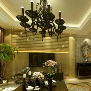 上海丰台区装饰公司家装套餐
