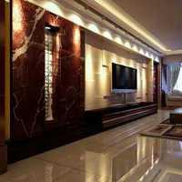 上海杨浦独栋别墅装修找哪家公司好