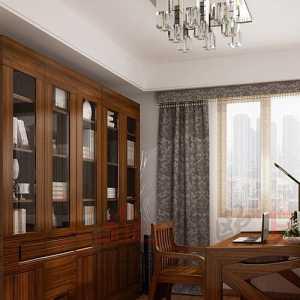 我想在北京买办公桌办公椅办公屏风等办公家具北京那里有