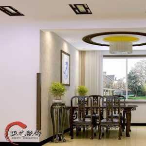北京豪華別墅裝修價格