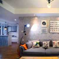 深圳毛坯房装修110平三室一厅装修人工费要多少