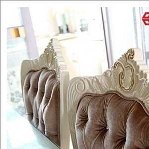 北京三居装饰价格