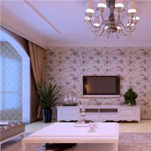 家具品牌公司