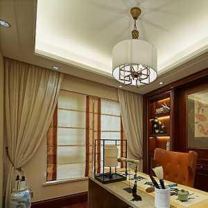 上海建拓裝飾公司