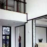 北京眾創空間裝修設計公司比較好的是哪個?