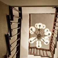 臥室天花不吊頂裝飾效果圖