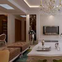 一室两厅怎样装修成两室一厅