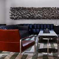 鸿盛达装饰材料-鸿盛达装饰材料加盟 费用是多少 条件