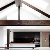 建筑装饰和建筑设计是一个意思吗建筑装饰属于建