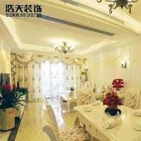 2021上海装修时间规定