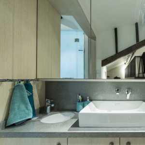 无锡40平米一房一厅老房装修需要多少钱