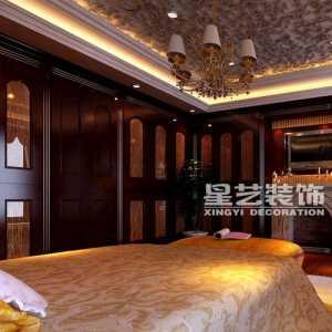北京博发装饰公司怎么样