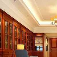 北京小户型装修花费小户型客厅收纳技巧