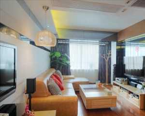 室内装潢设计,平面设计,计算机网络哪个就业好点