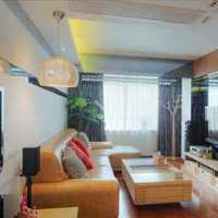 北京裝修公司哪家最好啊有人聽過安徽好工長之家的嗎