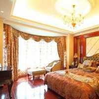 求时尚点的上海建筑装饰设计公司地址