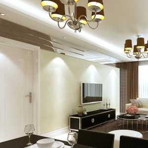 北京70平米兩居室房屋裝修大概多少錢