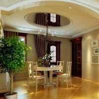 塑胶地板橡胶地板亚麻地板运动地板静电地板环氧地坪装饰