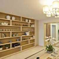 北京欧式办公室装修,专业的办公室装修公司是哪家?