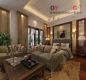 北京水泥楼梯装修价格