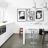 大連裝修房子哪家裝修公司比較好價格合理質