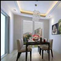 獨棟別墅的優缺點北京別墅區,北京高檔別墅區有哪些