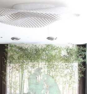 青島40平米一居室老房裝修需要多少錢