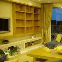 140平米家装需要多少生态板
