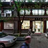 上海套餐装修