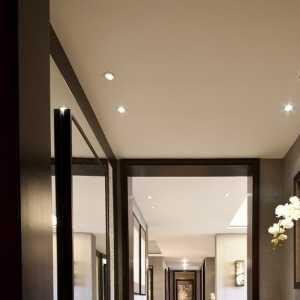 青島40平米一居室舊房裝修要多少錢