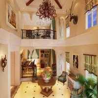 100平米房子装修费用需要多少