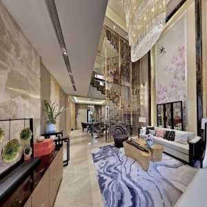北京便宜装饰公司