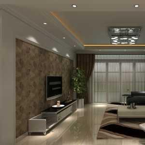 北京聚美易家装饰设计有限公司怎么样