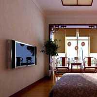 现代女生房间单人女生卧室装修效果图