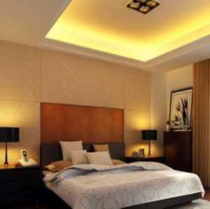 北京石膏吊顶装饰板价格