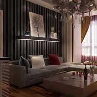 上海聚通装潢有限公司与上海聚通装潢公司有区别吗