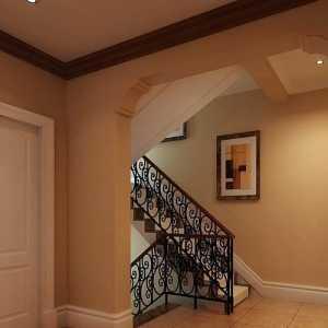 买了这个房子,大家觉得户型怎么样啊,想请高手分析下这个户型怎么样?