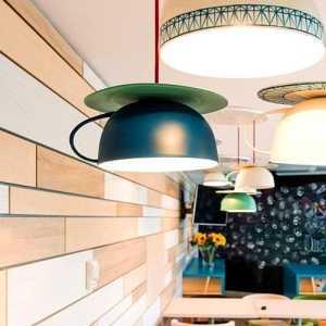 北京44平米1居室老房裝修誰知道多少錢