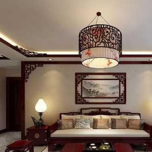 北京走廊装修价格