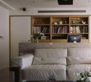 北京為朵拉裝飾房間
