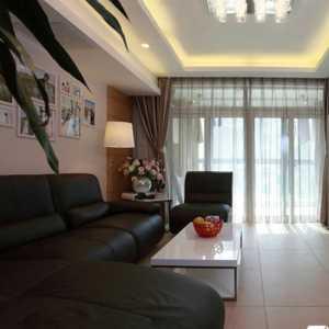 北京室內房屋裝修