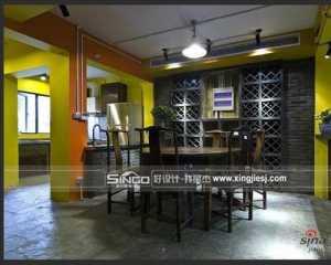 北京華潯品味裝飾公司的裝修質量如何