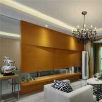 上海房屋租赁合同范本