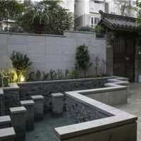 北京60平米裝修需要多少錢